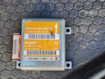 Ecu airbag Vito 638