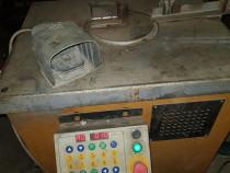 Masina de fasonat fier-beton Tecmor