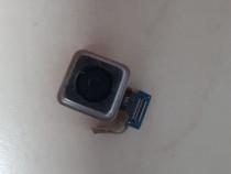 Camera spate HTC m9