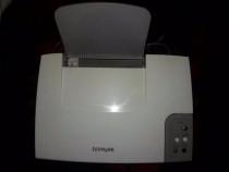 Imprimanta lexmark