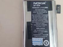 Baterie Nokia BP-6EW