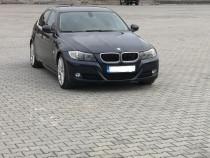BMW 320 184hp