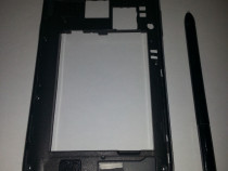 Componente Samsung Galaxy Note 2 N7100