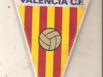 Fanion Valencia C.F.