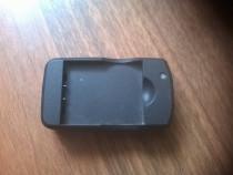 Incărcător baterii telefon