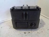 Compartiment consola NISSAN X TRAIL T30 769528H300