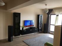 Închiriez apartament Lux 2 camere Pajura, Jiului, Parc