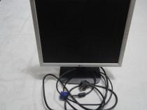 Monitor LG pentru PC