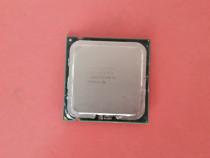 Procesor intel dual core 3.ooghz