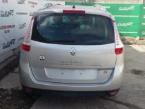 Dezmembram Renault Grand Scenic III 1.5 dCi