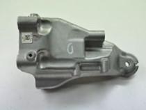 Suport motor aluminiu MERCEDES BENZ A6512234204