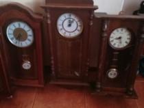 Ceasuri de perete cu pendul