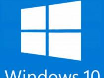 Instalez windows 10 cu licenta - cluj-napoca