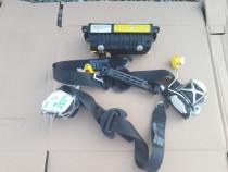 Centuri siguranta / airbag pasager VW Passat B6
