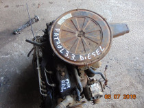 Motor Nissan Patrol 3.3 TD dezmembrez Nissan Patrol 3.3 2.8