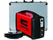 Invertor sudura TELWIN Technology 238 CE/MPGE CC-816213