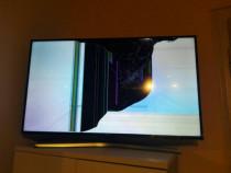 Carcasa televizor samsung 123 cm