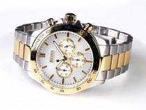 Ceas bărbătesc Hugo Boss Cronograph 1512960