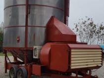 Uscator cereale 15/40 tone