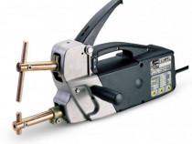 Aparat de sudura in puncte TELWIN DIGITAL Modular 230 -82301