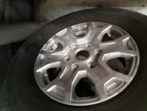 "Janta aliaj pe 18"" Ford ranger R18 2012 - 2018"