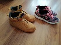 Adidasi Nike/H&M