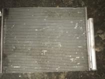 Radiator clima AC , condesor Dacia Logan 2 , MCV 2 ,Sandero