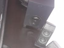 Sistem Logitech X540