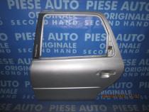 Portiere spate Ford Mondeo (estate)