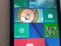 Nokia Lumia 535 Microsoft Impecabil