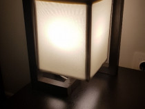"Lampa ""Home Made"""