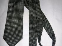 Renato Balestra- cravata din matase