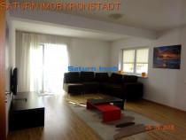 Apartament 2 camere mobilat si utilat , zona Avantgarden 1
