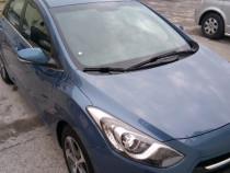 Hyundai i30,1. 6CRDI,136cp
