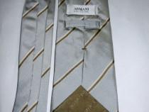 Armani Collezioni - cravata din matase