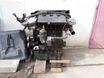 Motor rover 75 2.0 diesel cdt motorizare bmw