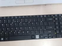 Tastatura Acer Aspire V3-771