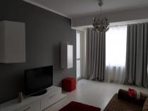 Apartament 2 camere, mobilat/utilat, metrou Dimitrie Leonida