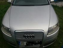 Audi A6 Volan Dreapta
