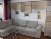 Apartament 2 camere Colentina ID: 1513274