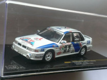 Macheta Mitsubishi Galant VR-4 Evo #32 Rally 1990 - IXO