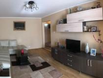 Apartament 4 Camere Decomandat 81 Mp, Nicolina
