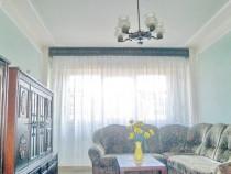 Apartament 4 camere de închiriat in Vlaicu la Lebada