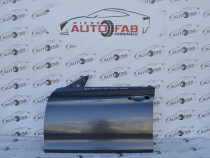 Usa stanga fata Bmw Seria 3 GT F34 AN 2013-2019
