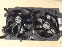 Radiator VW Golf 4 1.9 radiatoare apa clima intercooler vent