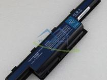 Baterie acumulator laptop ACER 4551 4741 5750 7551 7560 7750