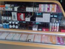 Lichid tigara electronica Liqua 10 ml