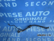 Conducte servo-directie Nissan Almera 2.2dci