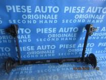 Punte spate Nissan Almera 2.2dci (pe discuri, cu ABS)