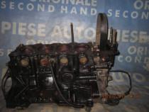 Bloc motor ambielat Mitsubishi Carisma 1.6i; 4G92